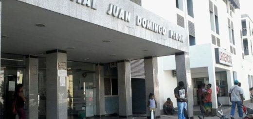 Salta: un joven de 28 años es la primera víctima del hantavirus