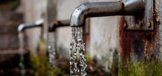 Por la fuga en un acueducto, se detendrá el abastecimiento de agua en algunos barrios de Posadas