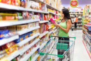 Con cálculos privados en torno al 48%, el INDEC dará a conocer la inflación de 2018
