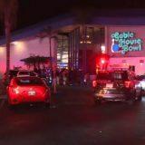 En Los Ángeles, evacuaron las oficinas de Netflix ante la presencia de una persona armada