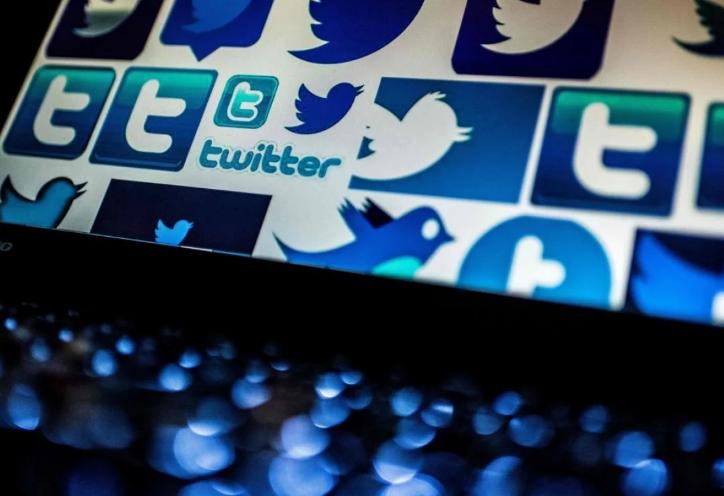 Nuevo diseño de Twitter: ¿qué cambia y cómo desactivarlo?