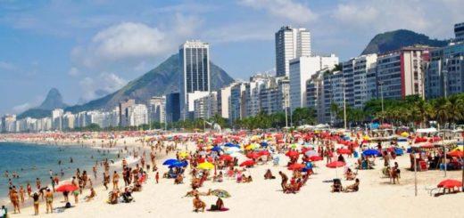 Policía de enlace misionero advierte que crece el número de robos a argentinos en Brasil