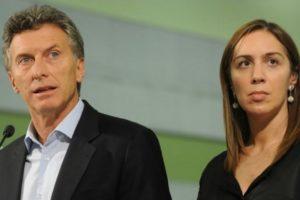 """Felipe Solá: """"Ni Vidal lo quiere llevar a Macri en su boleta"""""""