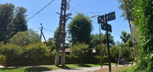 Una adolescente de 15 años denunció que fue violada por siete encapuchados en Villa Elisa