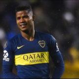 Boca insiste con su reclamo e irá al TAS para ganar la Copa Libertadores ante River