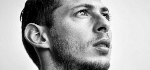 El Nantes compartió un emotivo homenaje a Emiliano Sala a través de sus redes sociales