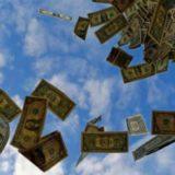 Análisis semanal: La economía en la cuerda floja