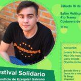 Un sábado por la igualdad de derechos en Misionero y Guaraní