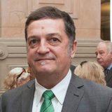 Cuaderno de las coimas: Victor Manzanares, ex contador de los Kirchner, ingresó al programa de testigos protegidos