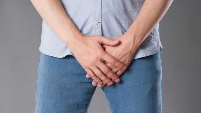 Conocé cuáles son las cuatro nuevas enfermedades de transmisión sexual