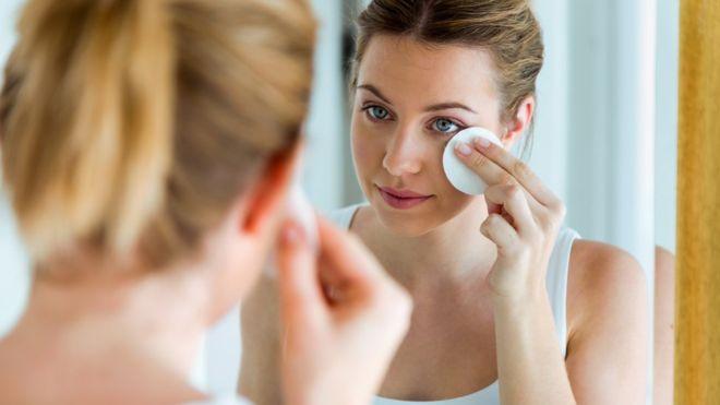Mitos y verdades sobre cómo mantener una piel sana