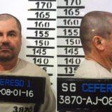 """Condenaron a cadena perpetua a """"El Chapo"""" Guzmán, el narco más temido, en EEUU"""