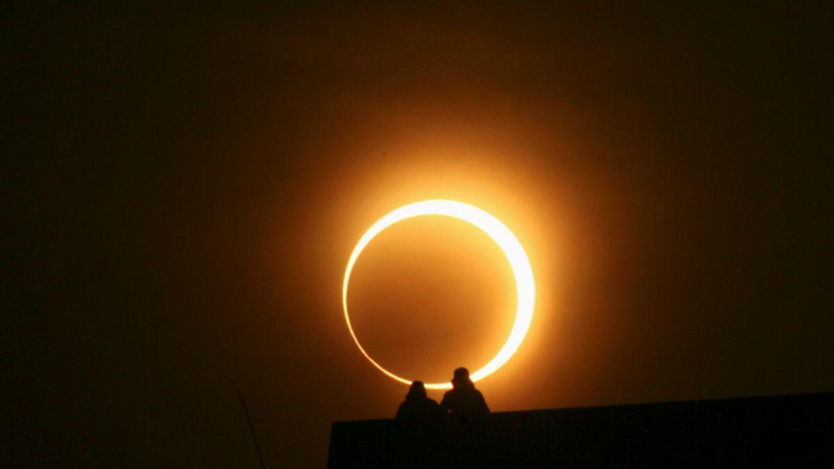 Revelan el mejor lugar de Misiones para ver el Eclipse Solar 2019