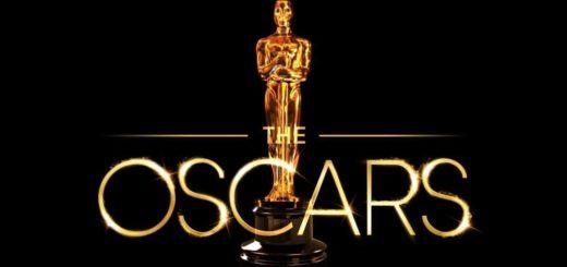 Oscar 2019: horario, cómo y dónde ver la gala por TV y online