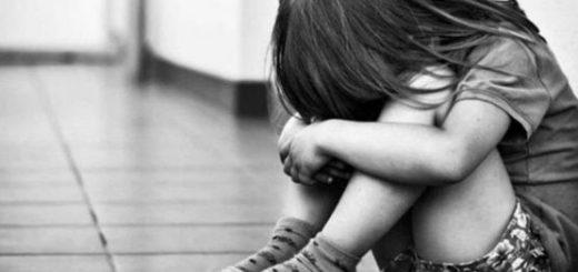 Analizan si la niña de 5 años violada en Andresito tiene enfermedades venéreas