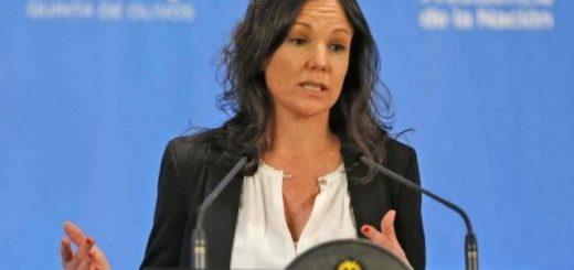 El Gobierno Nacional suspende el pago de 12.000 planes sociales