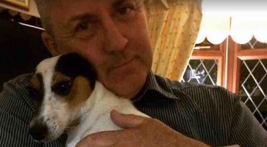 Los familiares del piloto de Emiliano Sala exigen fondos para encontrar su cuerpo