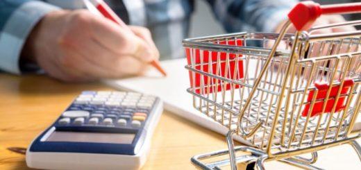 La inflación seguirá alta en el primer cuatrimestre alertan los economistas