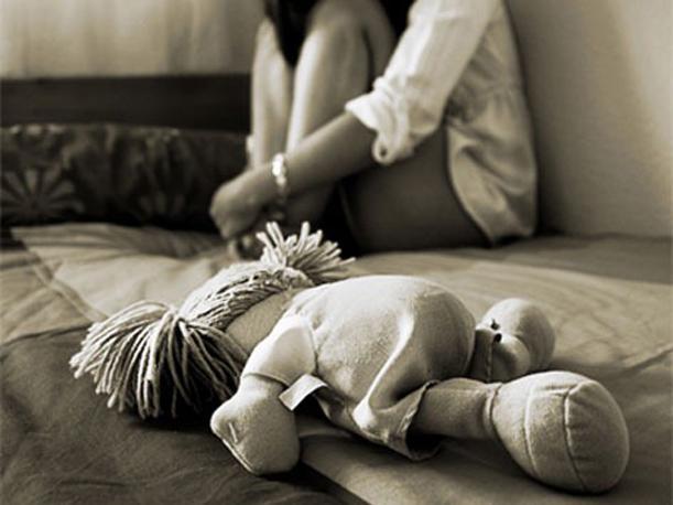 """«¡Tía! El vecino está abusando de la guainita"""", fueron las palabras de un niño al ver que una nena era violada por su padre en Andresito"""