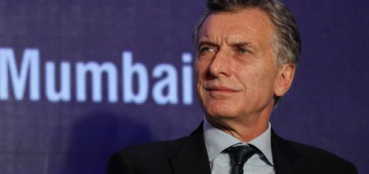 Mauricio Macri se mostró conforme con la orden a los fiscales de no beneficiar a los motochorros con tareas comunitarias
