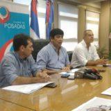 La Municipalidad habilitará créditos con una baja tasa de interés para emprendedores de Posadas