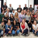 Misiones se prepara para inaugurar su primera Escuela de Innovación en Posadas