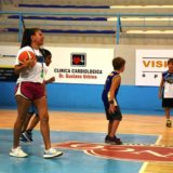 Hoy arranca el Torneo Apertura 2019 del básquetbol misionero