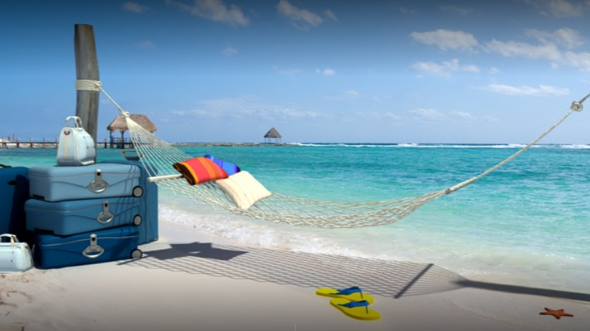 El Viaje de Tu Vida arrancó febrero con importantes rebajas en paquetes turísticos