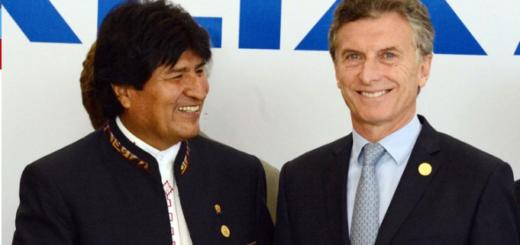 Bolivia y Argentina podrían cerrar un acuerdo de atención sanitaria