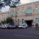 Salta: una joven de 15 años murió producto de un presunto aborto clandestino