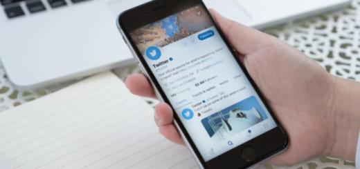 Una falla en Twitter permite que los usuarios accedan a sus mensajes borrados
