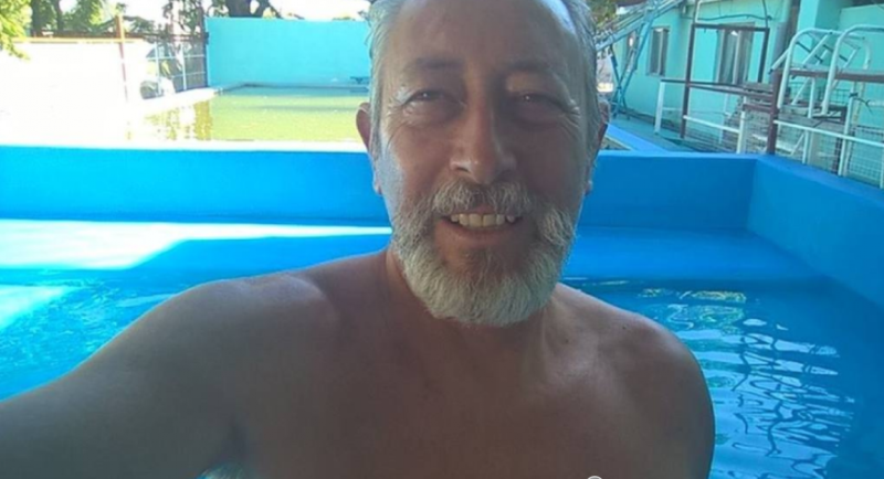 Asesinaron a un turista argentino en Brasil: lo atacaron delante de su familia