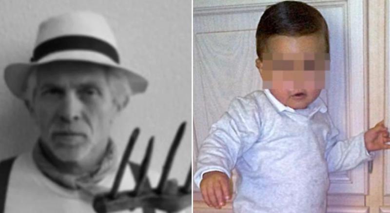 Un arquitecto argentino mató a un nene de 4 años en una cacería en España: disparó munición ilegal