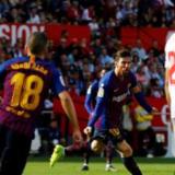 Javier Mascherano brindó una entrevista donde habló de Messi, Sampaoli, el Mundial de Rusia y su regreso a River, entre otras cosas