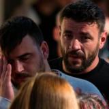 Caso Julen en España: la jueza desestimó el informe que acusaba a los bomberos de matar al pequeño