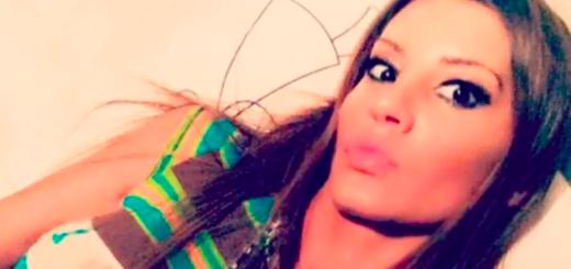 La muerte de Natacha Jaitt: denuncias, contradicciones y un temible pendrive que dejó con información clasificada