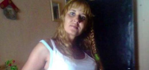 Se conoció la historia familiar detrás del crimen de la mujer que encontraron enterrada en su casa de La Plata