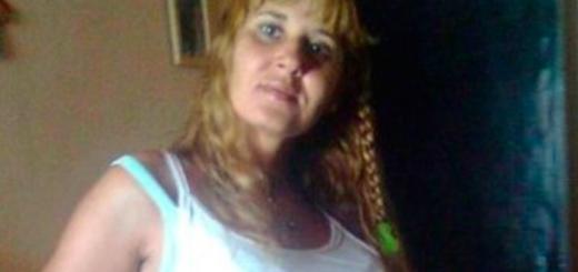 La Plata: la mujer enterrada en su casa fue asesinada de cinco puñaladas