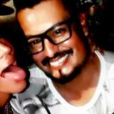 Investigación: Lissa Vera declaró en la causa por la muerte de Natacha Jaitt