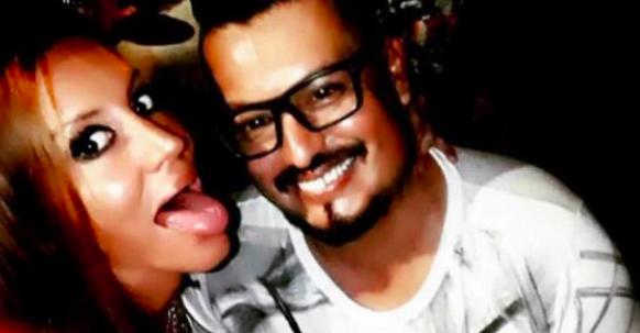 Las contradicciones de Raúl Velaztiqui Duarte que llevaron a su detención por la muerte de Natacha Jaitt