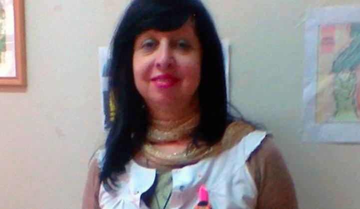 La Pampa: suspendieron a una docente que tildó de «vacas lecheras» a las mujeres que amamantan en público
