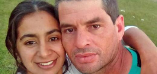 Hallaron ahorcado al hombre acusado de matar a su mujer embarazada de siete meses en Entre Ríos