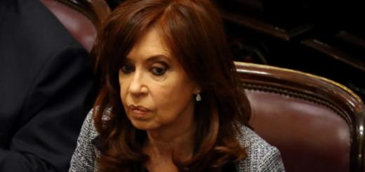 Cuaderno de las Coimas: Bonadio citó a Cristina Kirchner y a 100 empresarios