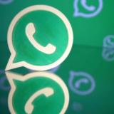 WhatsApp está probando una nueva función que permitiría rechazar invitaciones a chats de grupo