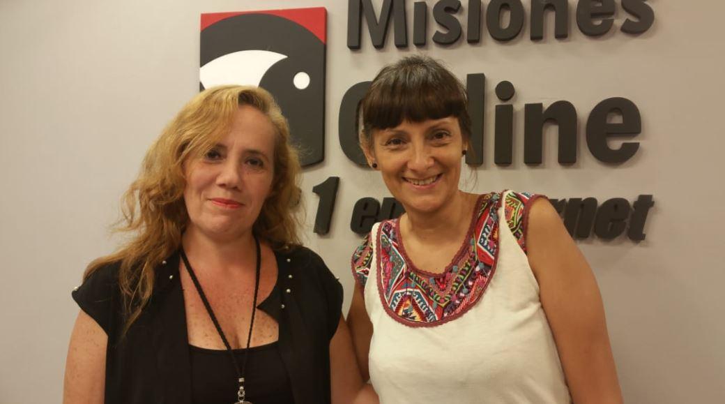 Realizarán la 1° Feria Social y Solidaria en beneficio de «Adoptame Misiones»