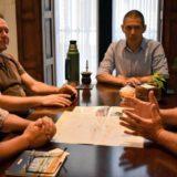 Ya están en marcha los preparativos para la II Feria de Turismo Regional que se realizará el 9 y 10 de mayo en Puerto Iguazú