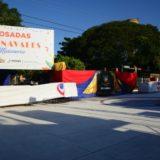 La CCIP recomienda abrir comercios en Carnaval para atender la demanda de clientes locales y turistas