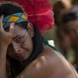 Desastre ambiental en Brasil: sube a 150 el número de muertos tras el colapso de la minera en Brumadinho y la Justicia tiene a Vale en la mira por la tragedia