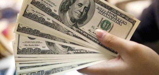 El dólar se vende a $38,50 y el real a $10,50 en Posadas