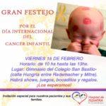 Realizarán un Festival Solidario a beneficio de Ezequiel Galeano, el joven misionero que espera un trasplante bipulmonar